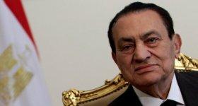 سياسي مصري يكشف أسرار جديدة عن ...