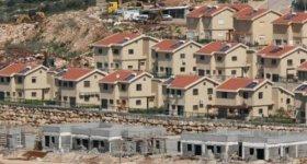 """نتنياهو يقايض.. البناء بمناطق """"ج"""" مقابل ..."""