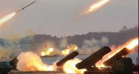 جنرال بجيش الاحتلال: حزب الله يجهز ...