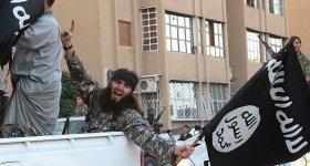 """""""داعش ليبيا"""" يتبنى الهجوم على مقر ..."""