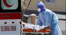 تسجيل 99 إصابة جديدة بفيروس كورونا ...