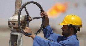النفط يصعد بعد خفض السعودية إمدادات ...
