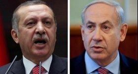 هل تسفر الحرب الكلامية بين اردوغان ...