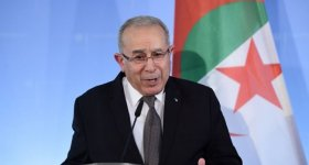 الجزائر تؤكد: منح الاحتلال صفة مراقب ...