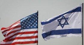 واشنطن: نرفض قرار الجنائية الدولية..وسنستمر في ...