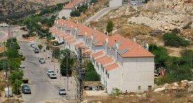 """""""إسرائيل"""" توظّف الأعياد الدينية لخدمة الاستيطان"""