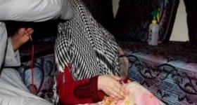 """المغرب: """"رقاة شرعيون"""" يبتزون النسوة بتصويرهن ..."""