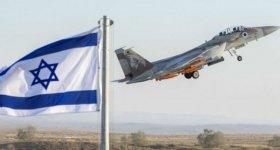 """إسرائيل"" توسع من جمع معلوماتها بشأن ..."