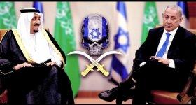 السعودية تعلن عن موقفها بشأن توقيع ...