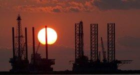 هل تلجأ القاهرة لطهران لتعويض النفط ...