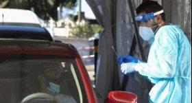 الأردن: الوضع الوبائي في البلاد عند ...