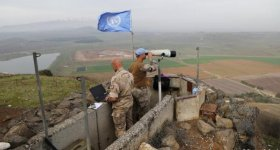 الأمم المتحدة تجدّد مطالبتها بانسحاب الاحتلال ...
