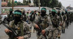 """جنرال """"إسرائيلي"""": حماس تخوض """"معركة بين الحروب"""".. و""""إسرائيل"""" أمام خيارَيْن!"""