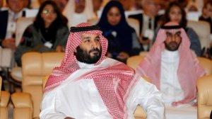 الاستخبارات الأمريكية تدرس التدخل لإنقاذ محمد بن سلمان خشية من كشف أسرار خطيرة