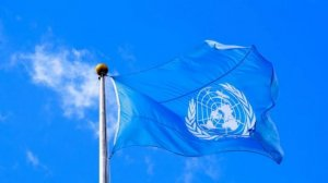 """الامم المتحدة: اتفاق وقف إطلاق النار بين الفلسطينيين و""""اسرائيل"""" هش"""