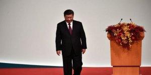 """الصين لـ """"مجموعة السبع"""": عدة دول لن تقرر مصير العالم"""
