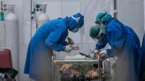 مخاوف عالمية من موجة وبائية جديدة مع انتشار «دلتا»