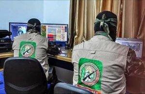 تفاصيل جديدة عن اختراق القسام لهواتف جنود الاحتلال
