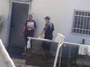 الاحتلال يقتحم حي البستان بسلوان ويوزع استدعاءات لسكانه
