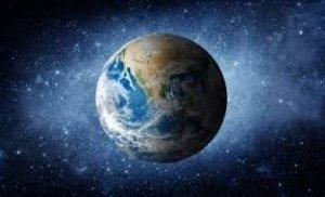ظاهرة مقلقة.. الأرض دارت بسرعة أكبر حول نفسها خلال عام 2020