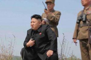 """""""لم يظهر منذ 24 يوما""""... كوريا الجنوبية تعلق على اختفاء زعيم كوريا الشمالية"""