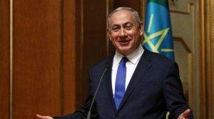 """نتنياهو: إفريقيا عادت إلى أحضان """"إسرائيل"""""""