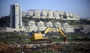 نتنياهو يعلن عن إقامة مستوطنتين تشملان 5200 مسكن في القدس المحتلة