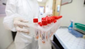 لا وفيات.. 895 إصابة جديدة بفيروس كورونا