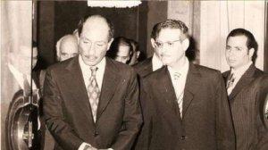 معلومات عن تورط مبارك في أكبر عملية اغتيال خلال التسعينيات