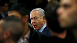 """صحيفة عبرية تكشف عن مكالمة حادة بين نتنياهو ومؤسس """"فيسبوك"""""""