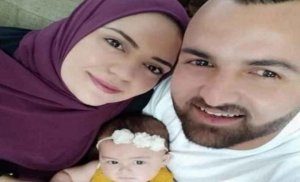 هيئة شؤون الأسرى: الأسيرة أنهار الديك على وشك الولادة في سجون الاحتلال