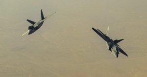 """""""إسرائيل"""" تصادق على شراء مقاتلات وأسلحة من أمريكا بقيمة 9 مليارات دولار"""