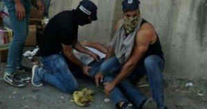 شرطة الاحتلال تعلن تشكيل وحدة مستعربين جديدة في الداخل المحتل