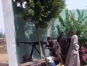 """جريمة ثأر.. ارتفاع عدد ضحايا مجزرة """"أبو حزام"""" في قرية مصرية إلى 12 قتيلا"""