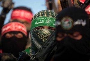 الهدنة صامدة في غزة وتحركات مكوكية لإجراء مشاورات بين حماس وإلاحتلال لتثبيت وقف إطلاق النار