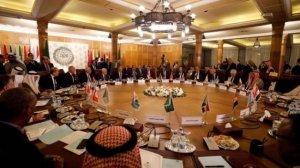 """""""النووي الإسرائيلي"""" على طاولة كبار المسؤولين العرب"""