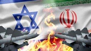 """لمواجهة ايران.. """"اسرائيل"""" تسعى لتأسيس 'تحالف إقليمي' بمشاركة عربية"""