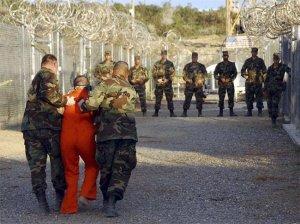 البيت الأبيض: بايدن يريد إغلاق معتقل غوانتانامو قبل انتهاء ولايته