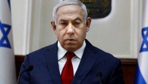 """الاعلام العبري يكشف تفاصيل """"رسالة الخوف"""" التي طلب فيها نتنياهو وقف إطلاق النار"""