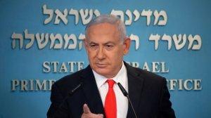 نتنياهو يطيل أمد التصعيد حول غزة لمنع لابيد من تشكيل الحكومة
