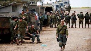 """""""إسرائيل"""": لا نريد الدخول في حرب ثالثة مع لبنان"""