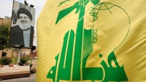 """وسط مزاعم عن صحة نصر الله.. """"حزب الله"""" يعلن عن كلمة مرتقبة لأمينه العام"""