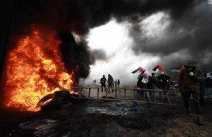 """خبير """"إسرائيلي"""": هجمات الضفة فردية لكنها قد تخرج عن السيطرة"""