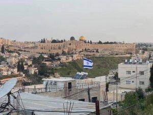 مستوطنون يستولون على ثلاث عمارات وأرض بسلوان