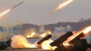 جنرال بجيش الاحتلال: حزب الله يجهز صواريخ دقيقة لضربنا