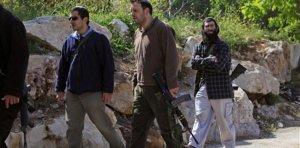 """بحماية قادة الاحتلال.. تنظيم سري """"إسرائيلي"""" نفذ عمليات تفجير بحق الفلسطينيين"""