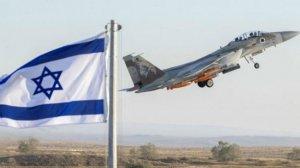"""""""إسرائيل"""" توسع من جمع معلوماتها بشأن النووي الإيراني... فهل تتخذ قرارا عسكريا قريبا؟"""