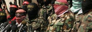رسالة المقاومة للوسيط المصري: نتجه نحو التصعيد