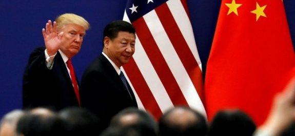 الصين تتجاوز أمريكا كأكبر اقتصاد في العالم بحلول 2028
